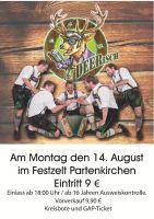 fr-Homepage-A1_DEERisch-Partenkirchen