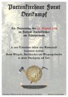 Forst-Dreikampf-DIN-A-1--Entwurf-Large