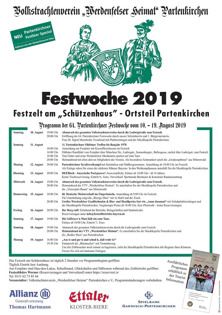 Plakat_Festwoche_2019